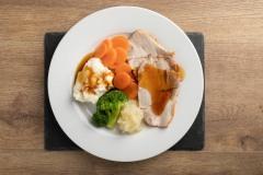 Roast-Loin-of-Pork-with-Apple-Sauce-cypad