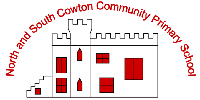 North and South Cowton Community Primary School